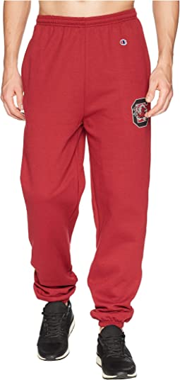 South Carolina Gamecocks Eco® Powerblend® Banded Pants