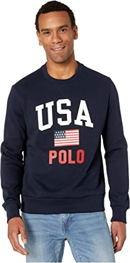 eb7b4a0497 Search Results. New. Aviator Navy. 0. Polo Ralph Lauren. Long Sleeve ...