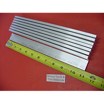 """Ships UPS 1 Piece 3//16 x 2-1//2 x 36/"""" C1018 Cold Rolled Mild Steel Flat bar"""