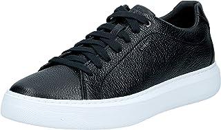 Geox U DEIVEN B men's Men Sneakers