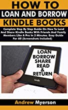 Best send to kindle uk Reviews