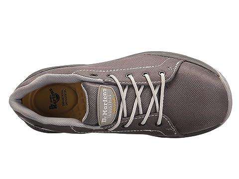Dr Grey Martens Blackdark Gull Dr Martens Blackdark Composite Alsea eye Sd Mouette Shoe Travail Composite Gris Yeux 5 Orteil Sd Toe Alsea 5 Chaussure Work frfwPOpq7