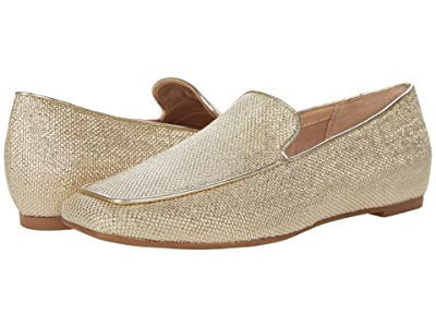 Franco Sarto Averly 2 (Pale Gold) Women