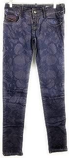 Best womens diesel grupee jeans Reviews