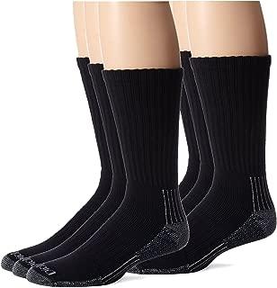 Best socks appeal shop Reviews