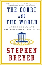 Best new world law Reviews