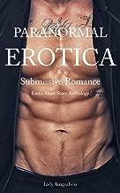 Best short submissive poems Reviews