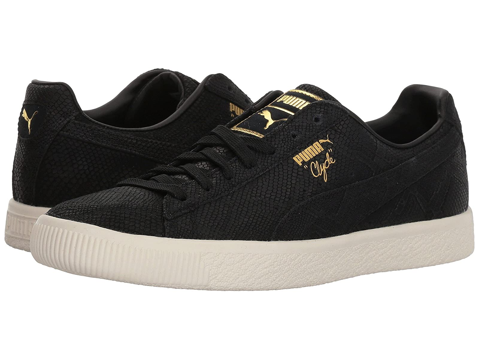 PUMA Clyde EuphoriaCheap and distinctive eye-catching shoes