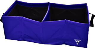 Seattle Sports Outfitter Class Double Pack Sink - Collapsible Dual Camp Dish Washing Basin