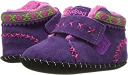 pediped - Rosa Originals (Infant)