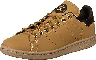 Amazon.fr : adidas stan smith - Beige