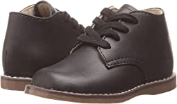 FootMates - Todd 3 (Infant/Toddler)