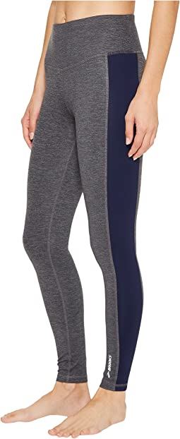Brooks - Greenlight Tights