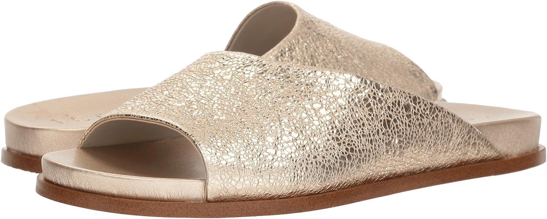 1.STATE Womens ONORA Slide Sandal