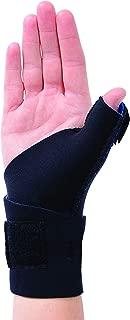 Best ace wrist brace for carpal tunnel Reviews