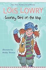 Gooney Bird on the Map Kindle Edition