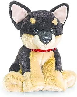 35cm Chihuahua
