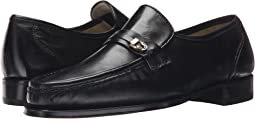 Florsheim Como Imperial Slip-On Loafer