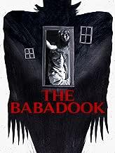 Best babadook kids book Reviews