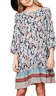 Best hayden girls clothing Reviews