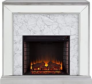 Best dimplex linwood fireplace Reviews