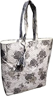 HASTYNES Shoulder Handbag Tote Bag College Office Casual Bag for Girls Women Teens