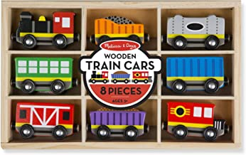 Best magnetic trains for kids Reviews