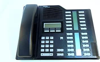 Nortel M7324 Telephone (Certified Refurbished)