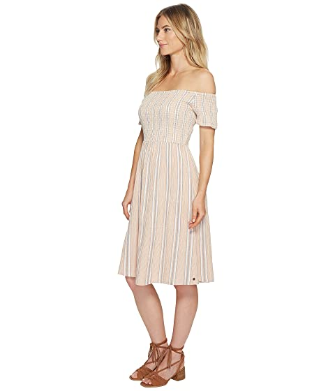 Lovers Roxy Pretty Pretty Dress Roxy Lovers Dress fXxwd8