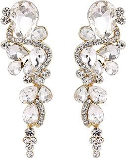 Best earrings for women wedding Reviews