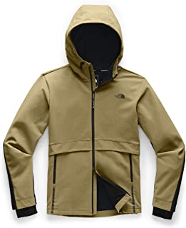 Best north face flash jacket Reviews