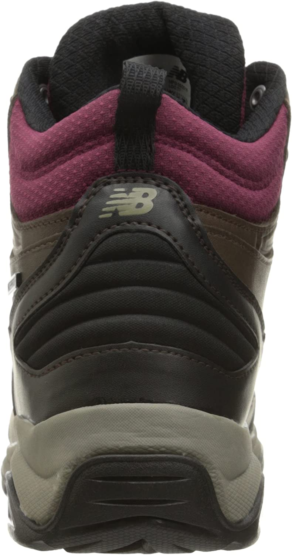 New Balance Women's 1400 V1 Trail Walking Boot