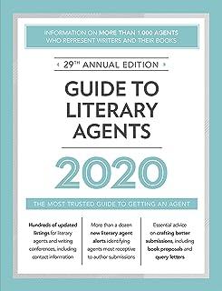 Non Fiction Publishers