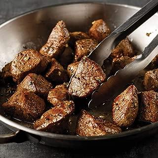 omaha steaks locations