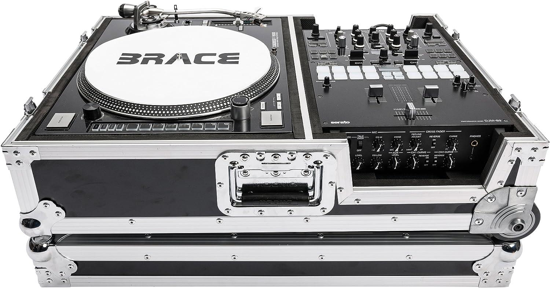 MAGMA DJ Houston Mall Now on sale MGA40985 Case