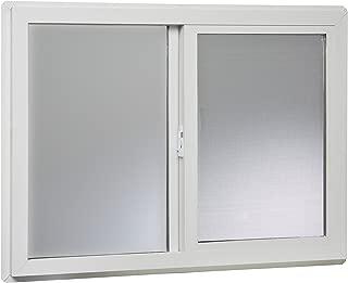 32 x 24 window