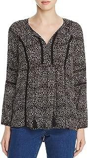 Best daniel rainn peasant blouse Reviews