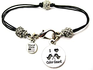 Best color guard gifts Reviews