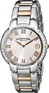 Best raymond weil ladies watch diamond Reviews