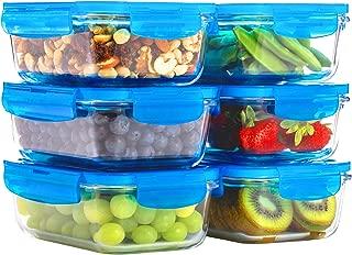 Best be prepared food storage Reviews