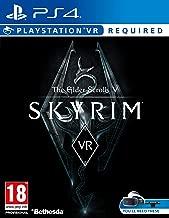 Skyrim VR  - - PlayStation 4 [Importación inglesa]