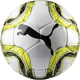 PUMA Final 5 HS Trainer Balón de Fútbol, Unisex Adulto