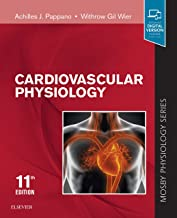 textbook of medical physiology 10th edition