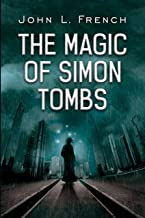 The Magic of Simon Tombs