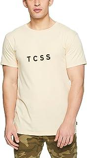 The Critical Slide Society Men's Trusty Ii Tee
