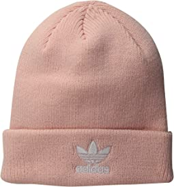 Trefoil Beanie (Little Kids/Big Kids)