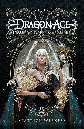 Dragon Age - LImpero delle maschere