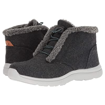 Ryka Everest (Black) Women