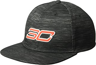 4065efd8362 Amazon.com  Under Armour - Baseball Caps   Hats   Caps  Clothing ...