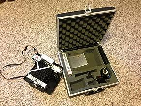 250 land camera polaroid